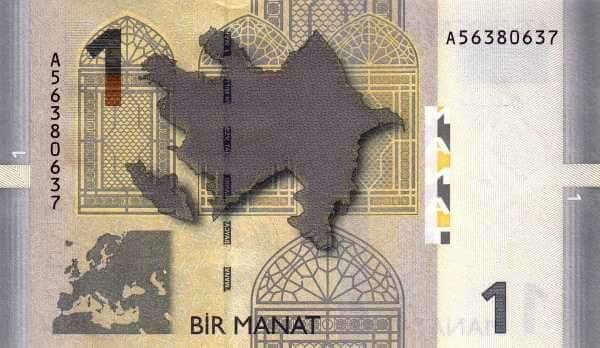 azerbaydzhan-02