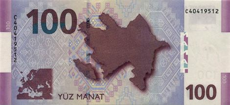 azerbaydzhan-01