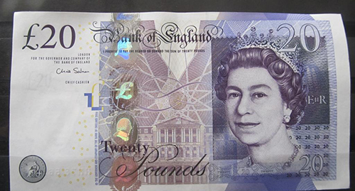 Обмен старой валюты, вышедшей из оборота